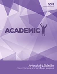 Trophées académiques
