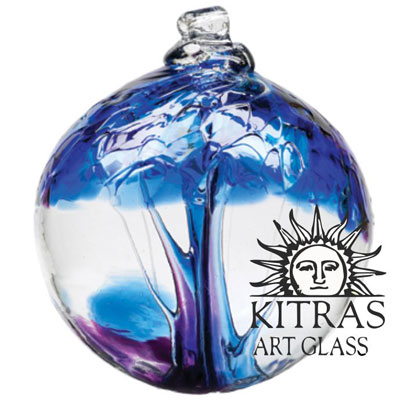 Kitras-Art-Glass