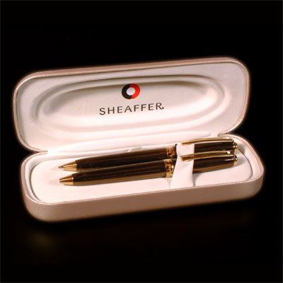 Stylos Sheaffer