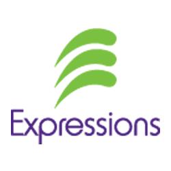 Catalogue Expression
