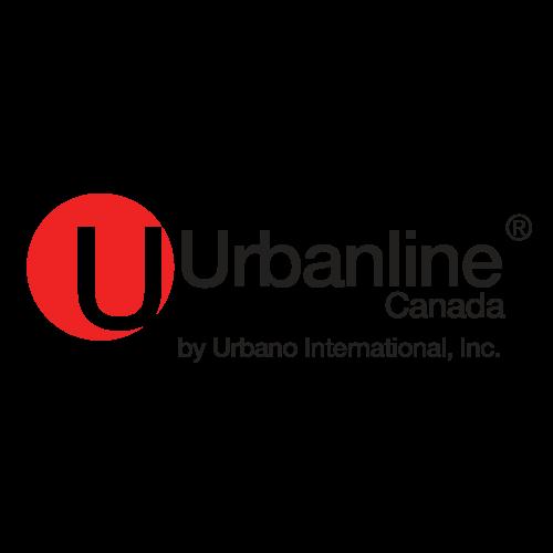 Catalogue Urbanline