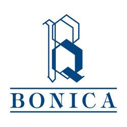 Catalogue Bonica