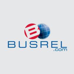 Catalogue Busrel