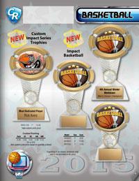 Basketball-2015