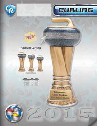 Curling-2015