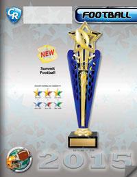 Football-2015